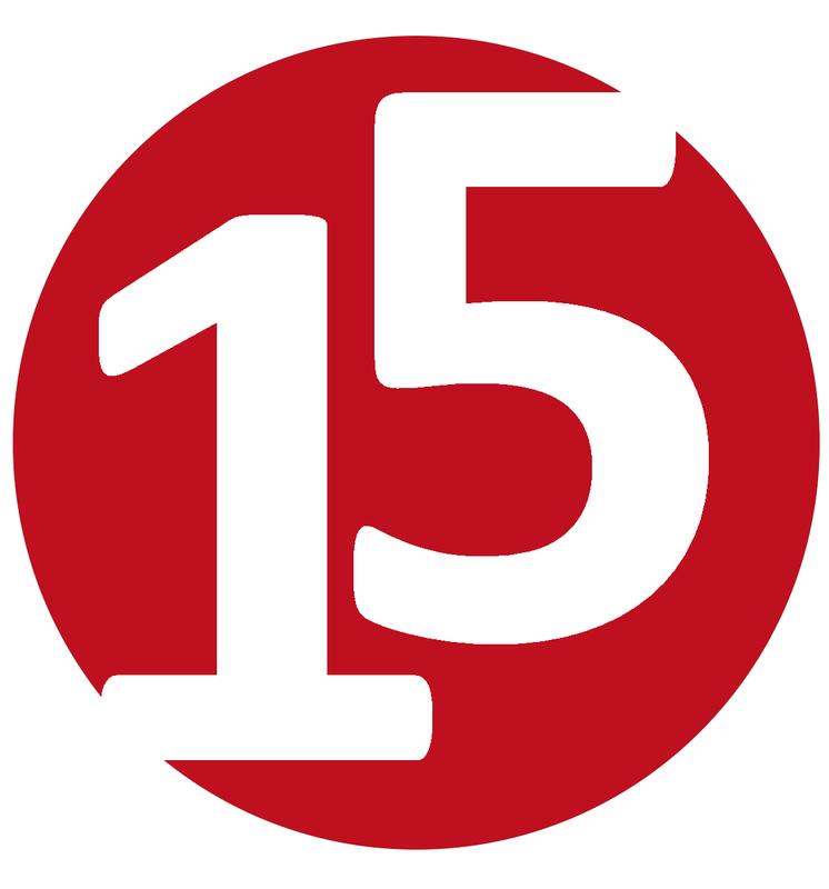 15 Geburtstag Gluckwunsche