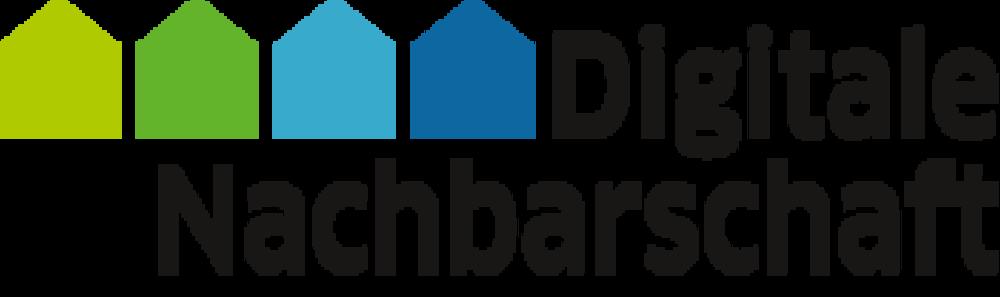 digitale nachbarschaft